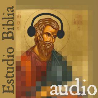 Mateo 6b – Tesoros en el Cielo – AnaBC