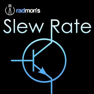 Slew Rate Episode 1