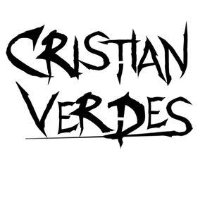 Calvin Harris vs Daddy's Groove - Lets Go (Cristian Verdes Mashup)