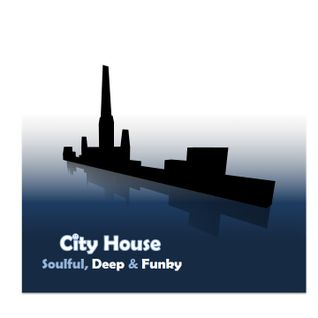 CITYHOUSE PART 5 - SUNDOWNER