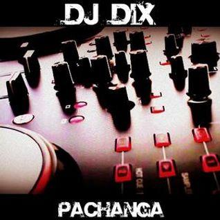 Huricane - Bridgit Mendler [DJ DIX]