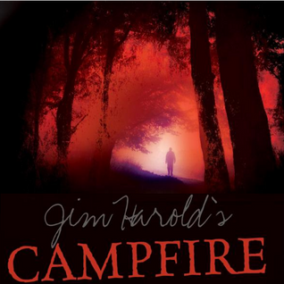 Real Life Banshee – Campfire 129