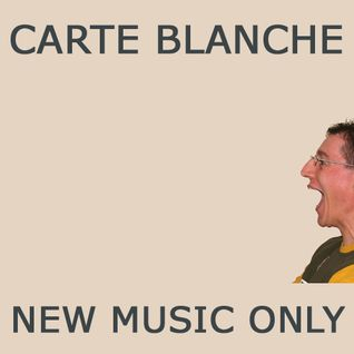 Carte Blanche 2 september 2016