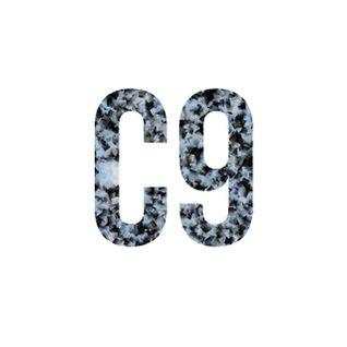 Rozsomák - ClouwdNineFM 03/01/16