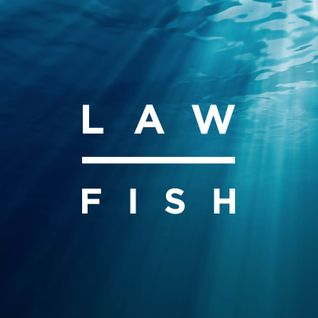 Law Fish @ LaBuhardilla (Chiri-Deep House)
