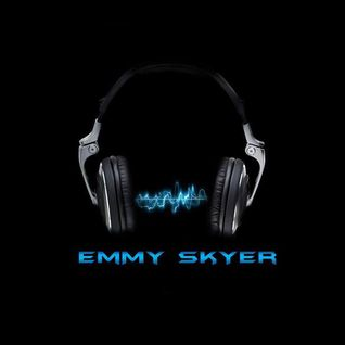 Trance For The Soul EP 015 By EmMy SkyEr