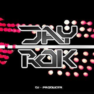 JayroK - SKRILLEX UNRELEASED MIX