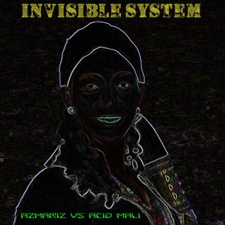 invisible system