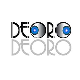Luis R. & De Oro- DeLurious Sessions #1