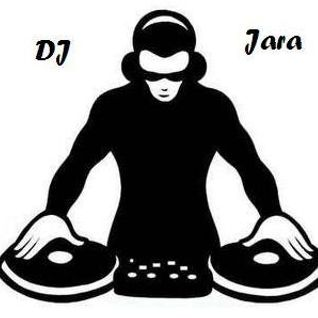 reggaetonmix noviembre D`Jara