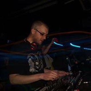 Trocken & Hypnotisch 125er Mix by Knod AP