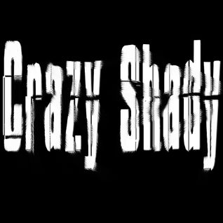 Crazy Shady - SO Future (Mix 2012)