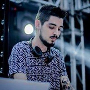Tiago Schneider @ The Catch - TUNNEL FM