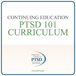 An Overview of the Revised (2010) VA/DoD Clinical Practice Guideline