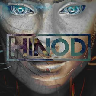 HinoD - Dubstep Trap Mix 04 (17min)
