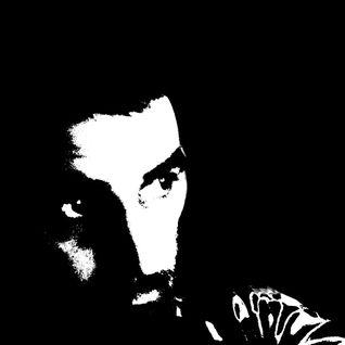 June D&B Mix 2013.Chris Scaramanga.
