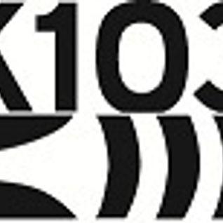 Indieklubben - K103 (130315)