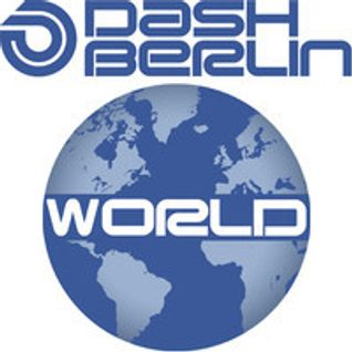 Dash Berlin Special Mix Set: A State of Sundays 151 - Sirius XM October 2013