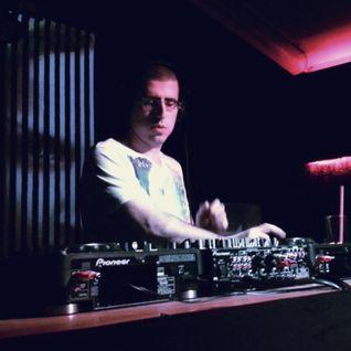 Tahaa-House Beats 21.02.2011