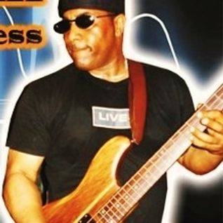 the night train w mike bass aka mikewilliams 1-11-12