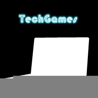 TechGames 3