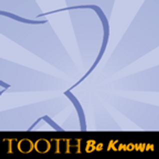 Episode 10–Common Dental Myths…Busted!
