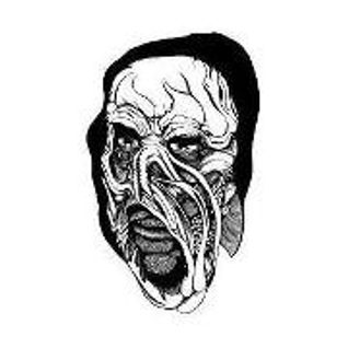 Phantomhead_DJ_Mix1_Pt3