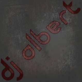 DJ Albert - 56 minute hip hop mix