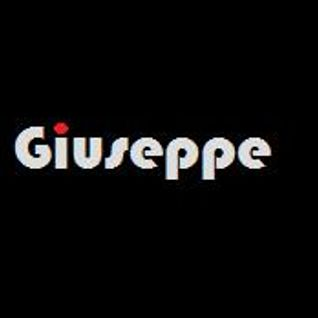 set tech house - Giuseppe Devotto