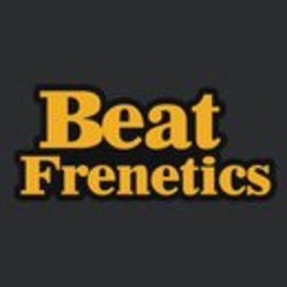 Beat Frenetics - Prepare for Summerness mixtape vol.1