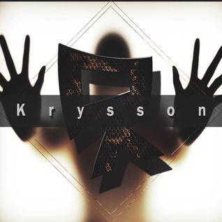 DJ Krysson - Housemix ( Part 2 ) Mix Nr. 13