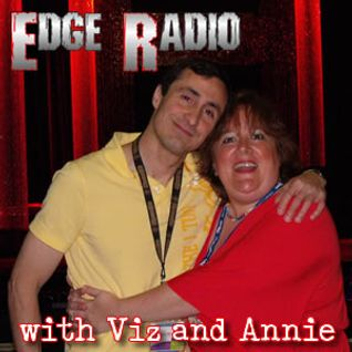 Edge Radio 07-21-10 Part 3