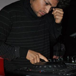 Dj Stban Mix Reggae Dancehall Moombah & Salsa Choke y mucho mas!!