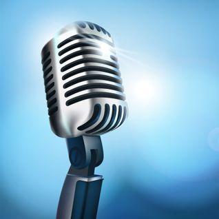 Prop Talk Podcast #015 – Dan Hill, Prop Store   Interview by The Original Prop Blog with Jason DeBor