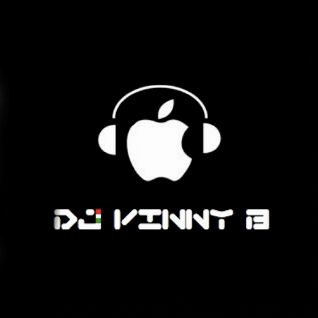 DJ Vinny B Tech House Set includes new Track's