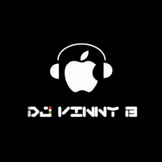 DJ Vinny B Tech House Set includes new Track's