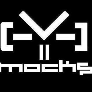 Mocks - August Techstep