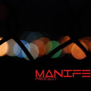 Stingrays - Manifest Podcast 048