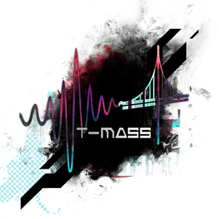 1 Hour TranceStep Mix by T-Mass, featuring Adventure Club, Seven Lions, and more.
