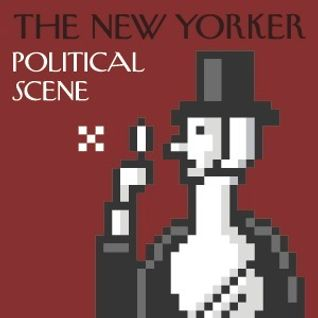 The Political Scene: April 1, 2010