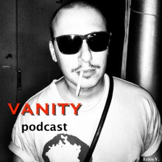 Erico V. from Vanity in the mix (feb 2013)