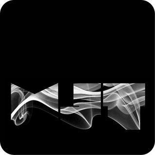 MJT Spotlight - FuzedFunk show (Bassdrive) 11/04/12