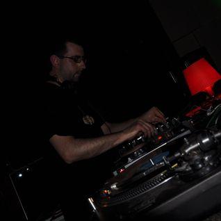 VALENTINO SVENGALI@ELECTRONIC SOUL 06-10 (PODCAST)