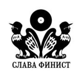 Slava Finist. 24.11.2013