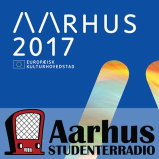 Program #2 Om Aarhus Global Media Center