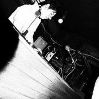 Dj Aley Mixtape 1