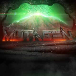 DJMutagen Facebook Community Favorites Mix