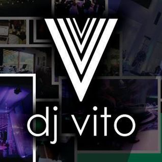 Dj Vito - Mix Alternativo
