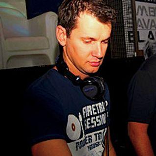 Greg Packer Old School Mix Bam Radio Sydney