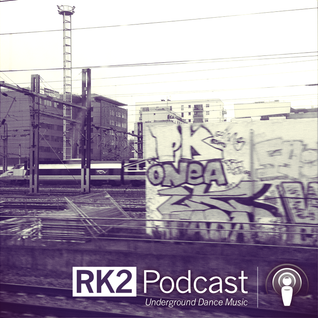 Korruptor: Infamous Light Recordings Podcast
